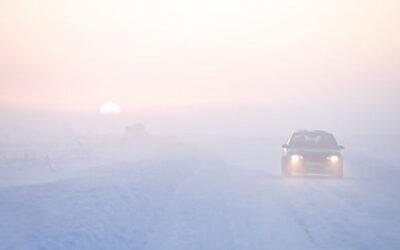 Основы управления транспортными средствами (ОУТС)